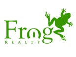 Frog Realty