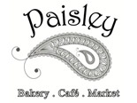 Paisley Cafe